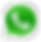 1317479_icono-de-whatsapp-png.png