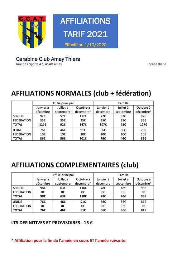 affiliation 2021-page-001 (1).jpg