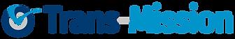 Logo Trans-Mission.png