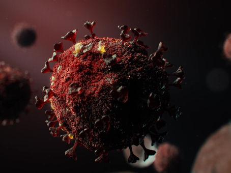 Coronavirus : le flou face aux ASBL