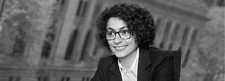 Yasmine_Lahlou-Bio-new-960x346.jpg