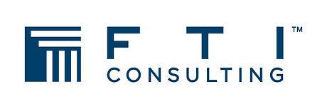 FTI_Logo_cmyk.jpg