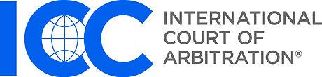 ICC ICA Horz logo_ENG_Color.jpg