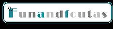 Logo final funandfoutas2019.png