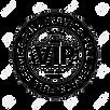 LUXURY HOTEL icon