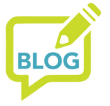 PROSOURCE_BLOG ICON.png