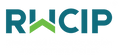 Residential Waste Collection Improvement Project Logo_FC_Wht_Text.png