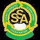 SSA Logo resized.png