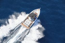 De Antonio Yachts_D34 Open_01