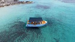 De Antonio Yachts_D28 Deck_Render_03
