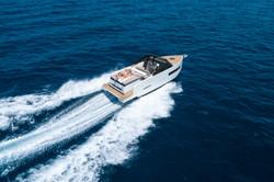 De Antonio Yachts_D28 Cruiser_4