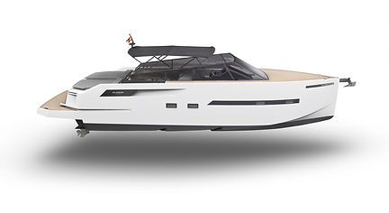 De Antonio Yachts_D46 Open_Layout 02.jpg