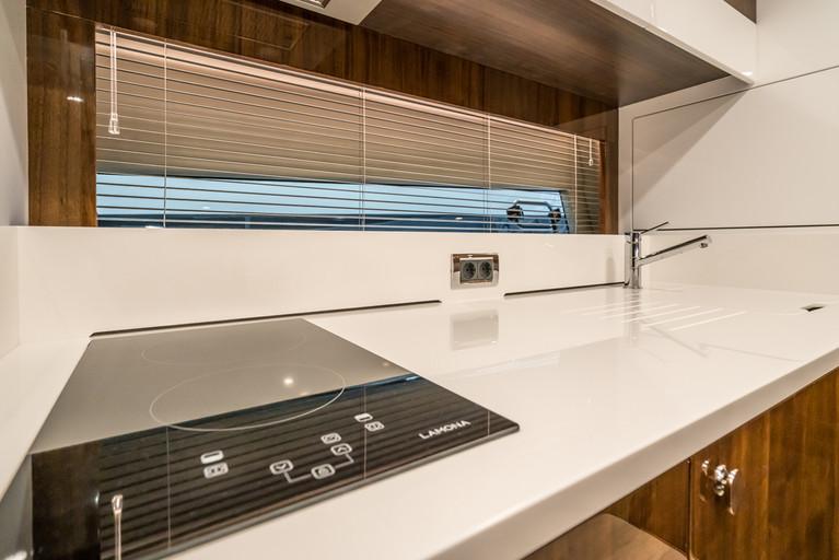targa-45-open-interior_03061jpg