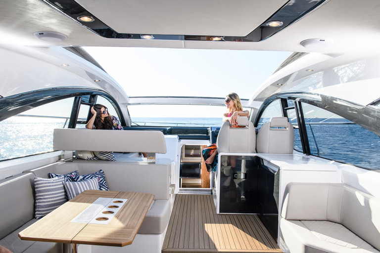 targa-45-open-interior-5158jpg