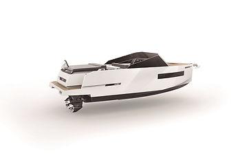De Antonio Yachts_D28 Cruiser_Layout_2.j