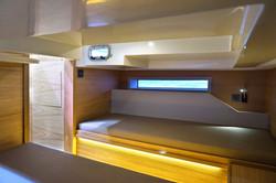 De Antonio Yachts_D34 Cruiser_12