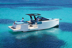 De Antonio Yachts_D34 Cruiser_15