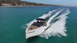 De Antonio Yachts_D34 Cruiser_01