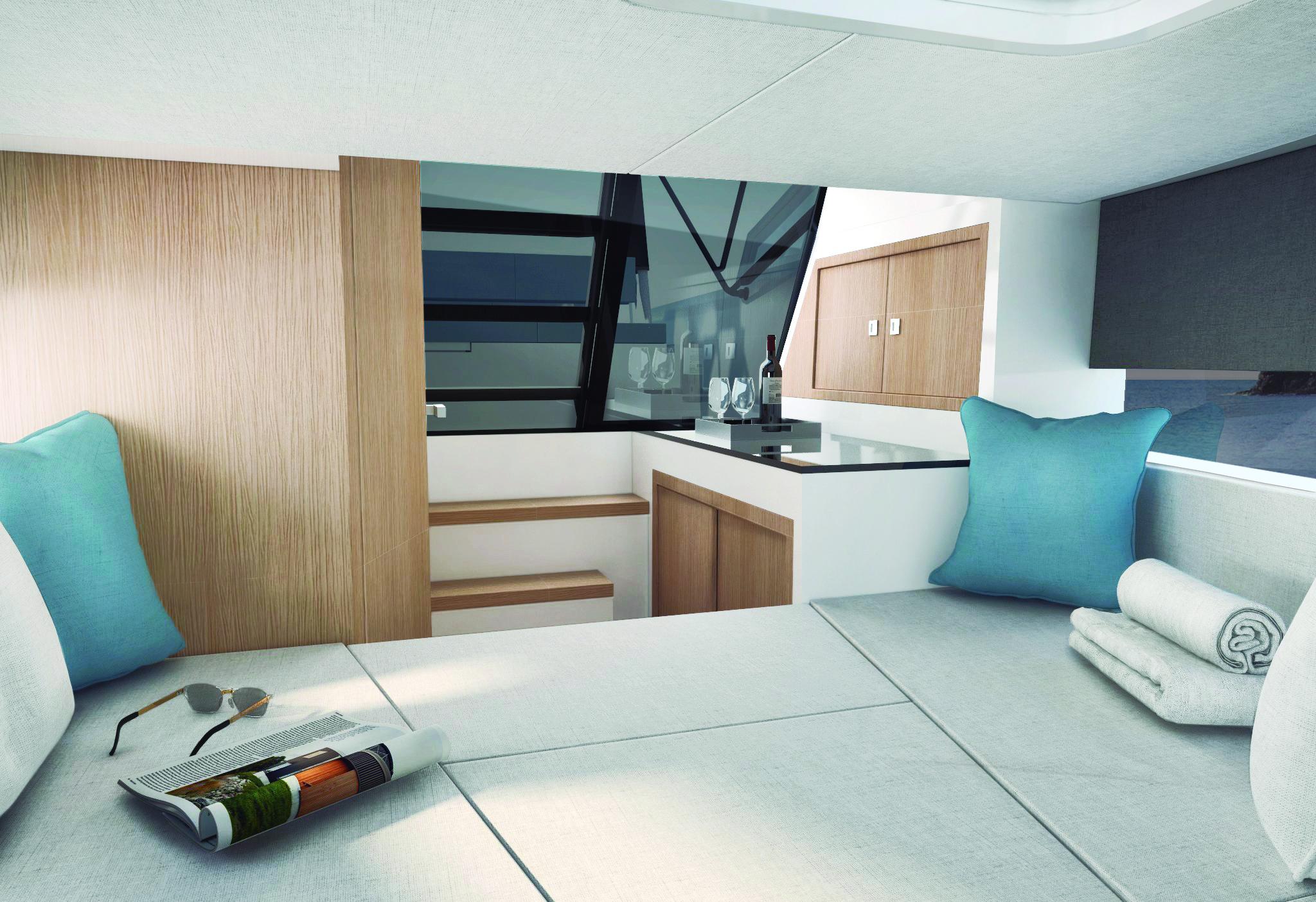 De Antonio Yachts_D28 Cruiser_6