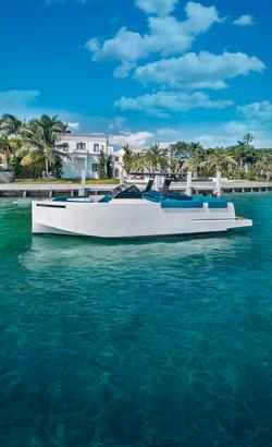 De Antonio Yachts_D33 Open_00