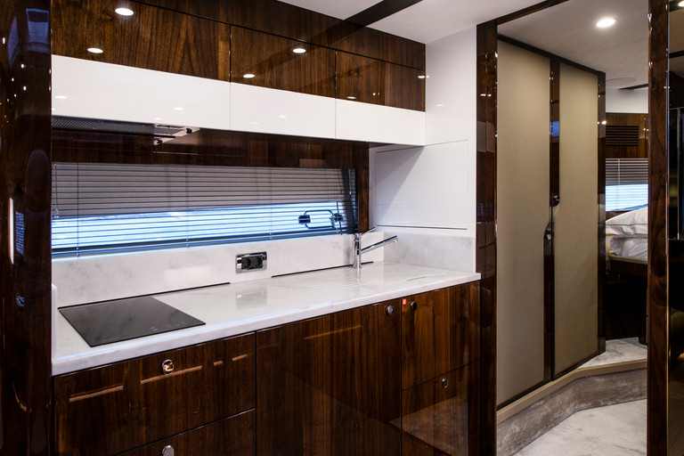 targa-45-open-interior-6201jpg