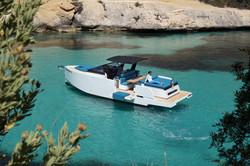 De Antonio Yachts_D34 Cruiser_13
