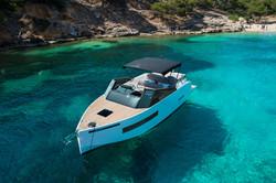 De Antonio Yachts_D28 Cruiser_3