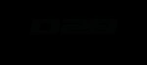 De Antonio Yachts_D28 Cruiser_logo.png