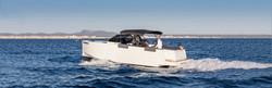De Antonio Yachts_D33 Open_07