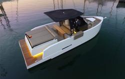 De Antonio Yachts_D28 Open_36