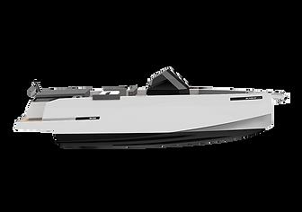 De Antonio Yachts_D28_Perfil_00.png