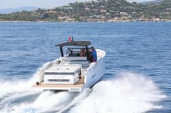 De Antonio Yachts_D34 Open_04