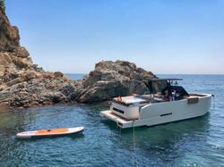 De Antonio Yachts_D28 Open_19
