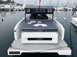 De Antonio Yachts_D28 Xplorer_05
