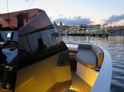 De Antonio Yachts_D28 Open_33