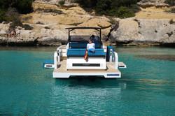 De Antonio Yachts_D34 Cruiser_05