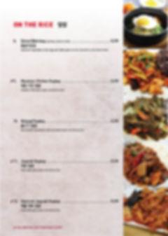 Ko Hyang House_dine in menu_2019.11_5.jp