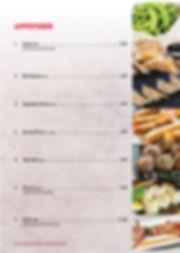 Ko Hyang House_dine in menu_2019.11_4.jp