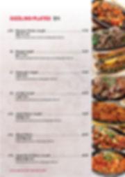 Ko Hyang House_dine in menu_2019.11_10.j