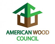 5991_0_3cc8b_7551_american-wood-council-