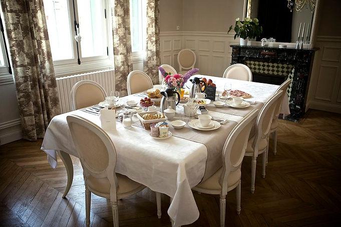 arras-chambre-hote-hotel-charme-book-pho