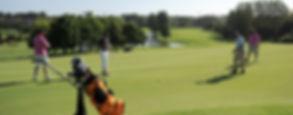 Golf P.Brunet - libre de droit 007.JPG