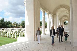 67_Sites_de_mémoire_-_Arras_British_Ceme