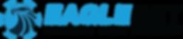 new eaglebet_logo_with_slogan_outlines.p