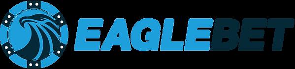 eaglebet_logo_white_background.png