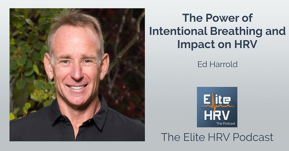 Elite HRV Podcast