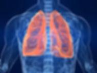 breathing 4.jpg