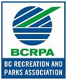 BCRPA logo.png