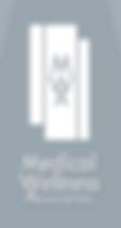 MWA Logo 1.png