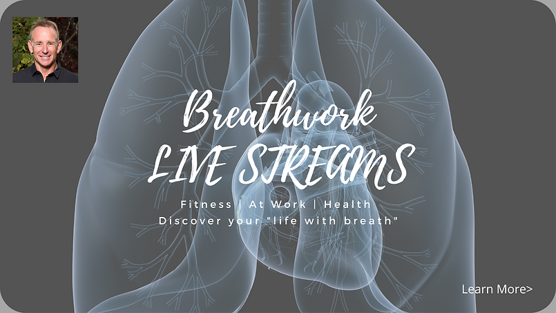 Breathwork LIVE STREAMS-2.png